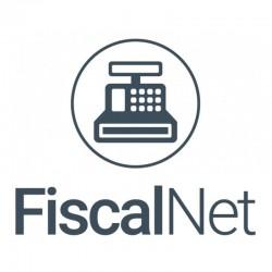 Driver universal FiscalNet pentru case de marcat si imprimante fiscale