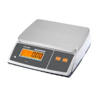 Cantar de verificare T-Scale UTW-15K-MR 15Kg cu verificare metrologica