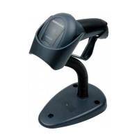 Cititor coduri de bare Datalogic QuickScan QD2430, 2D, USB