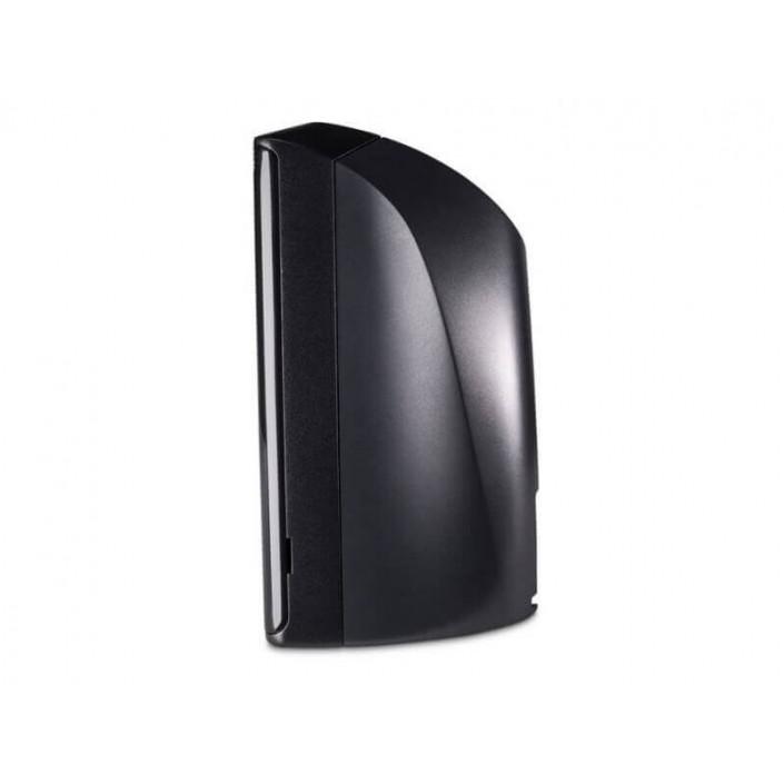 Cititor coduri de bare Honeywell Solaris 7980g, 1D, USB, negru, 7980G-2-1D