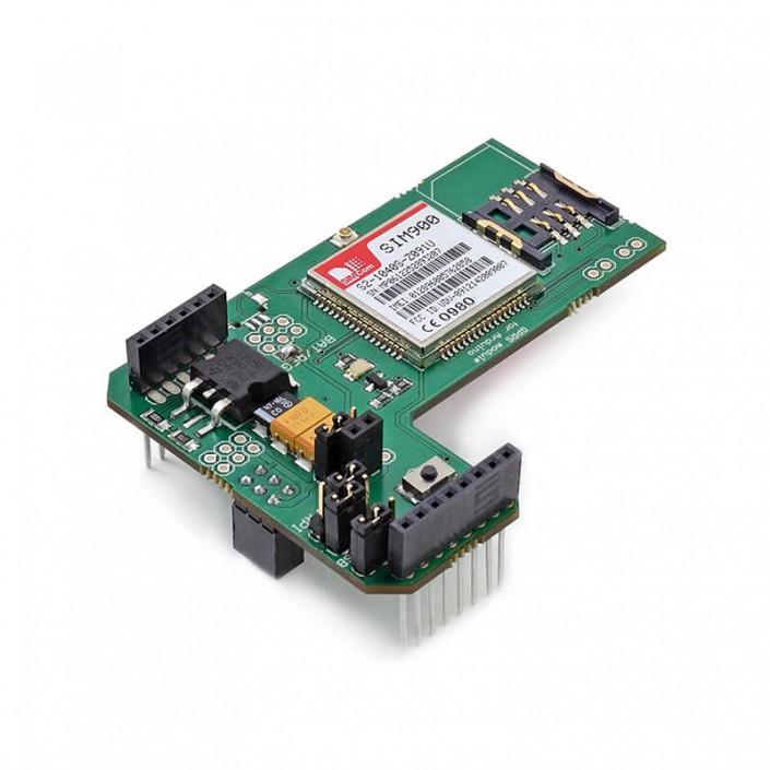 Modul GPRS pentru casă de marcat Adpos M20 (Tremol M20)