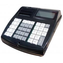 Casa de marcat Adpos M20 (Tremol M20), Ethernet, fara acumulator, avizata noua lege fiscala, neagra