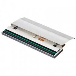 Cap de printare TSC DA210 / DA220 Series, 203 DPI, 98-0580094-01LF