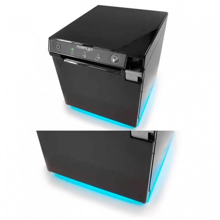 Indicator LED Posiflex LD-2100 pentru imprimanta PP-7600X-TB