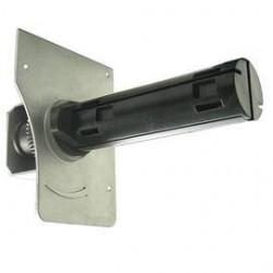 Internal rewinder assembly TSC MX240P Series, full rewinding, 98-0510063-00LF