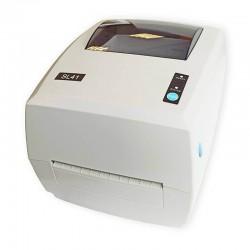 Imprimanta desktop de etichete HPRT SL41, 203DPI, USB