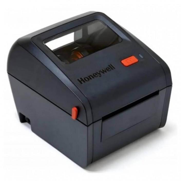 Imprimanta de etichete Honeywell PC42D, 203DPI, USB
