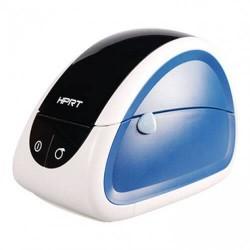 Imprimanta de etichete HPRT LPQ58, 203 dpi , TD, USB, RS232