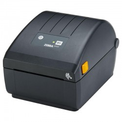 Imprimanta de etichete Zebra ZD220T, TT, 203 dpi, USB