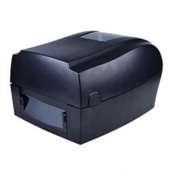 Imprimanta de etichete HPRT HT300, 203 dpi, USB, RS232, Ethernet