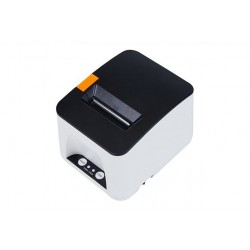 Imprimanta de etichete SP24, TD, 203dpi, TD, USB