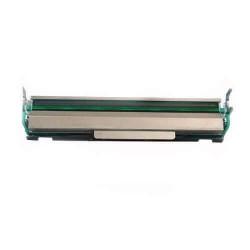 Cap de printare TSC MB240T Series, 203 DPI, 98-0680031-00LF