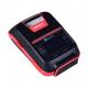 Imprimanta mobila de chitante HPRT HM-E300, Bluetooth, 203 dpi
