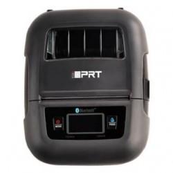 Imprimanta mobila de chitante iDPRT iMOVE 3pro, Bluetooth, MicroUSB, 203 dpi
