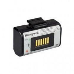 Baterie imprimanta mobila Honeywell RP2, 2600mAh, 50133975-001