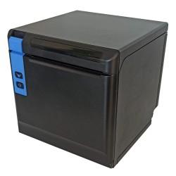 Imprimanta termica de sectie ADPOS Sprint