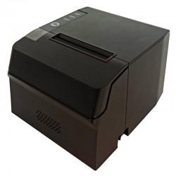 Imprimanta termica de sectie ADPOS POS 89