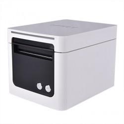 Imprimanta termica de sectie Adpos Quattro, Ethernet, 203 dpi