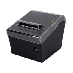 Imprimanta termica de sectie KP806 Plus, Ethernet, USB, 203 dpi