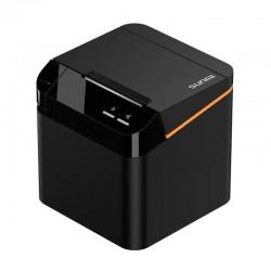 Imprimanta termica de sectie Sunmi NT210, USB, 203 dpi
