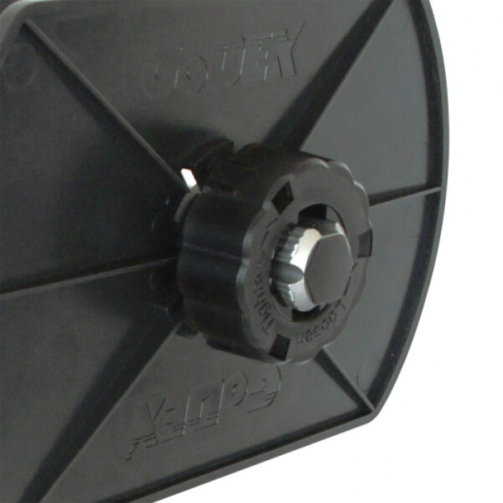 Roluitor GoDEX T10 (120mm), GP-T10